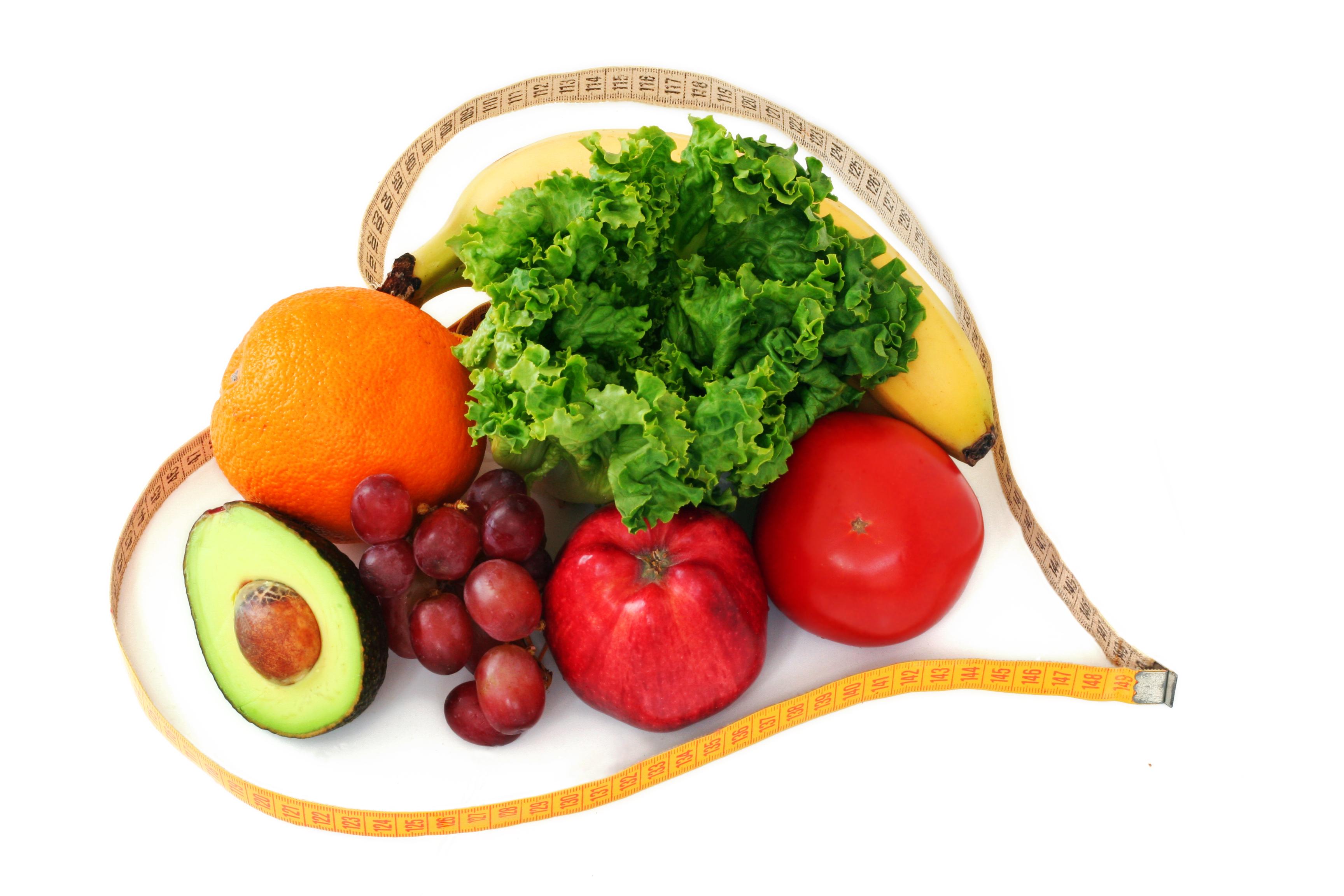 Jak leczyć wysoki cholesterol