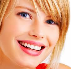 Jak dobierać implanty zębowe