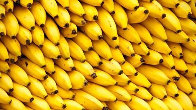 Banan – owoc idealny?