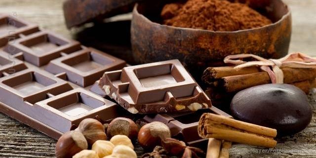 Źródła magnezu w codziennej diecie