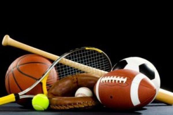 Początki dopingu w sporcie