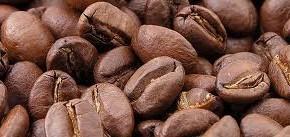 Pozytywny wpływ kawy na organizm