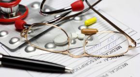 Czym jest medycyna pracy?