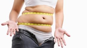 Skrajne diety w otyłości – czy to zdrowe?