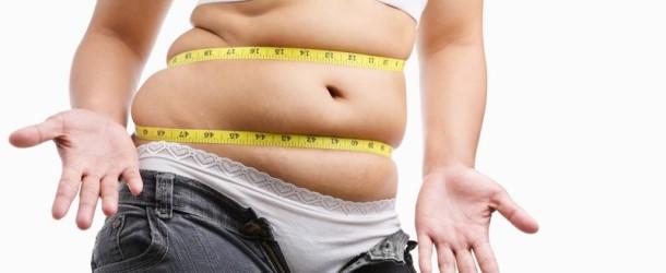 Spalacze tłuszczu – czy faktycznie działają?