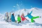 Jakie suplementy stosować zimą?