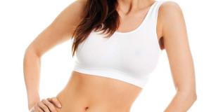 Cierpisz na bóle brzucha i wzdęcia? Zapomnij o nich raz na zawsze