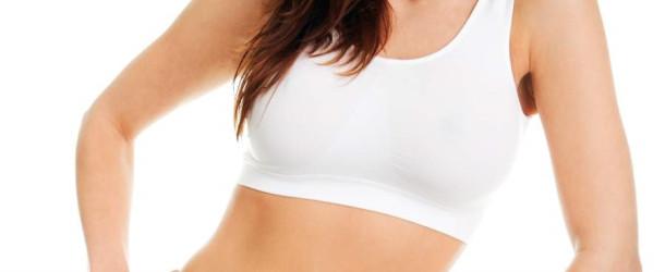 Marzysz o szczupłej sylwetce? Zdecyduj się na pakiet dietetyczno-treningowy!