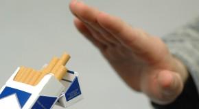 Rzucasz palenie? Podejmij stanowcze działania!