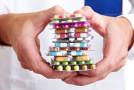 Czym się różnią leki, suplementy diety oraz środki spożywcze specjalnego przeznaczenia?
