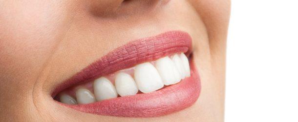 Zęby – jak ważne w naszym życiu?