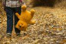 Pomoc dla rodziców dzieci chorych na Autyzm