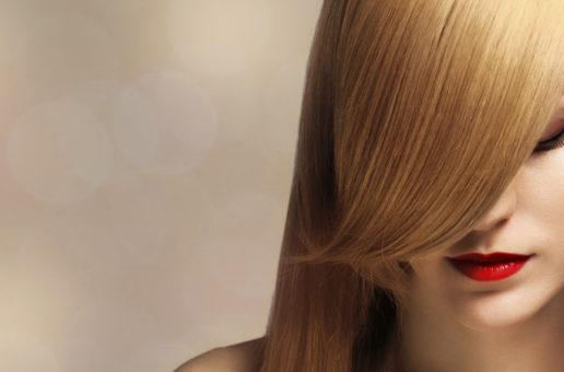 Skuteczna dieta na wypadanie włosów
