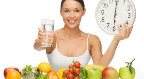 Jak poprawić metabolizm?