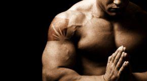 Kulturystyka – sport i piękno mięśni