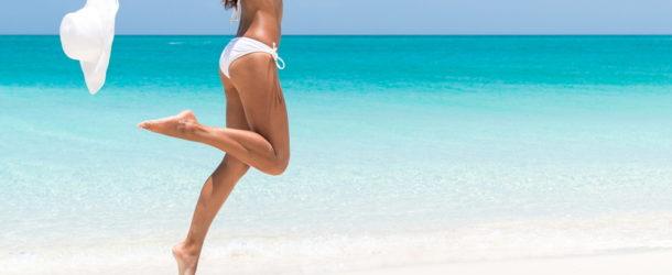 Sposób na walkę z cellulitem – suplement blocelle