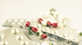 Bezpieczna antybiotykoterapia – co robić by zażywanie antybiotyków nie było szkodliwe?