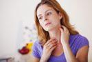 Jak radzić sobie z atopowym zapaleniem skóry u dorosłych?