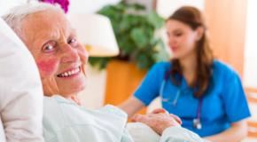 Jak rozpoznać chorobę Parkinsona?