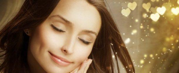 Co różni kosmetyki od dermokosmetyków?