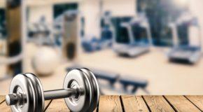 Zakładasz klub fitness? Zwróć uwagę na sprzęt!