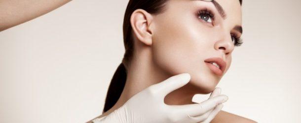 Jaki zabieg medycyny estetycznej wykonać?