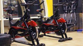 Na co zwrócić uwagę przy zakupie rowerka treningowego?