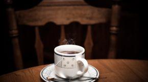 Jakie działanie mają herbaty ziołowe?