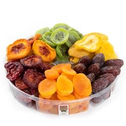 jakie owoce jeść w cukrzycy typu 2