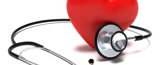 Sport nie zawsze jest zdrowy dla naszego serca