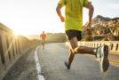 Uprawiasz sport? Zadbaj o właściwy poziom magnezu
