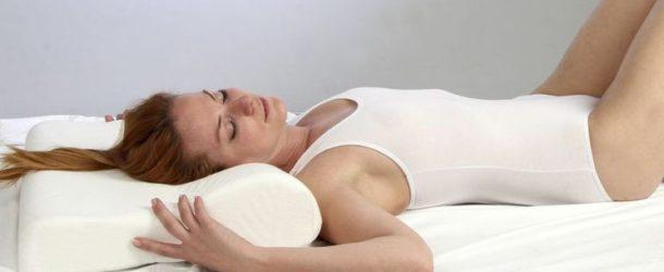 Poduszki ortopedyczne – czy warto?