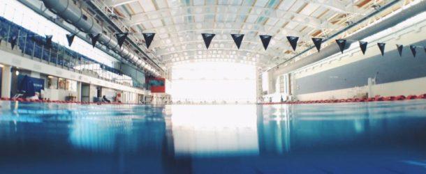 Co warto wziąć na basen?