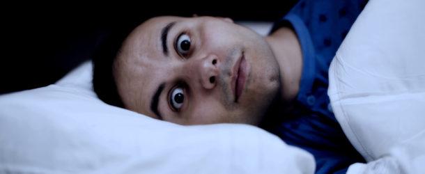 Niewyspany organizm – 8 fatalnych skutków