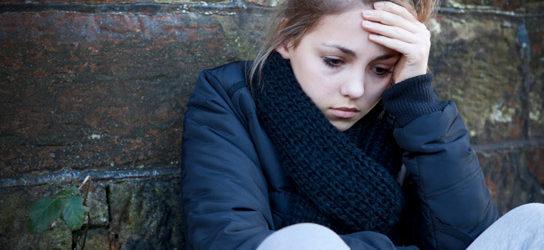 Stres – zabójca naszych czasów