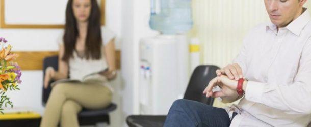 Leki immunodepresyjne i ich działanie