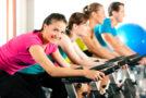 Jeśli chcesz schudnąć wybierz trening cardio