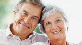 Życie ze starczowzrocznością – skuteczne metody korygowania wady wzroku