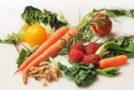 Zasady diety MIND