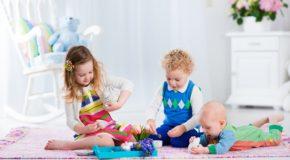 6 faktów na temat herbatki koperkowej dla niemowlaka, o których musisz wiedzieć!