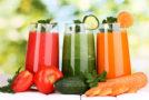 Pojęcie zdrowej żywności