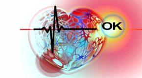 Jak zachować zdrowe serce?
