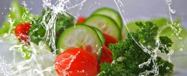Dieta wegetariańska w cateringu dietetycznym