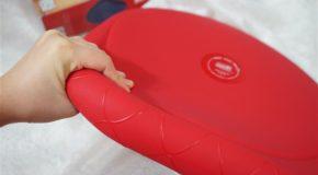Po co nam poduszka sensomotoryczna?