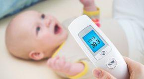 Gorączka – czym jest i jak ją pokonać?