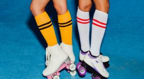 Rolki damskie: sprawdź, jak wybrać najlepszy dla siebie sprzęt