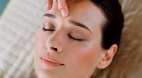 Zwalczanie trądziku a medycyna kosmetyczna