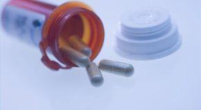 Czym jest cytrynian sildenafilu?