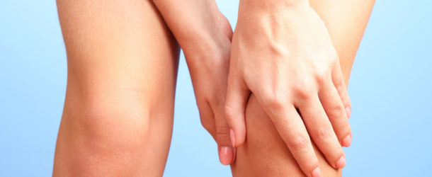 Bóle kolan – jak sobie radzić?
