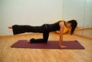 Pilates dla zdrowia